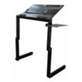 Подставки, столики для ноутбуковUFT Stardreamer Black