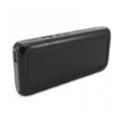 Портативные зарядные устройстваExtraDigital ED-6S Black (PBU3412)