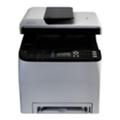 Принтеры и МФУRicoh SP C252SF