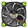 Кулеры и системы охлажденияThermaltake Riing 12 LED Green
