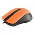 Клавиатуры, мыши, комплектыModecom MC-M9 Black-Orange USB