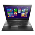НоутбукиLenovo IdeaPad Z70-80 (80FG00DWUA)