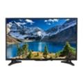 ТелевизорыNomi LED-32U10