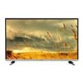 ТелевизорыRomsat 49F950T2