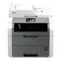 Принтеры и МФУBrother DCP-9015CDW