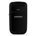 Bluetooth авто-комплектыSamsung BHF1000VBECSEK