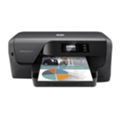 Принтеры и МФУHP OfficeJet Pro 8210