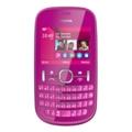 Мобильные телефоныNokia Asha 200