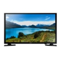 ТелевизорыSamsung UE32J4000AU
