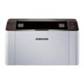 Принтеры и МФУSamsung Xpress M2026W