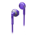 Наушники Philips SHE3200