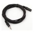 Аудио- и видео кабелиGemix GC 1811