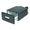 АвтохолодильникиWaeco CoolMatic CD-30
