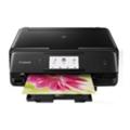 Принтеры и МФУCanon PIXMA TS8040