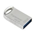 USB flash-накопителиTranscend 32 GB JetFlash 710TS32GJF710S