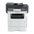 Принтеры и МФУLexmark MX611de