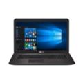 НоутбукиAsus X756UA (X756UA-TY353D)