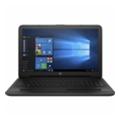 НоутбукиHP 250 G5 (W4N09EA)