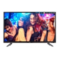 ТелевизорыBRAVIS LED-32E3000 Smart+T2