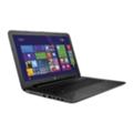 НоутбукиHP 250 G4 (W4M21ES)