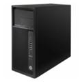Настольные компьютерыHP Z240T (J9C18EA)
