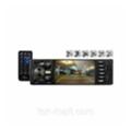 Автомагнитолы и DVDFalcon X400-BT