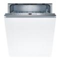 Посудомоечные машиныBosch SMV 46AX00 E