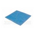 Аксессуары для пылесосовSamsung DJ63-40172J