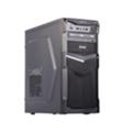 Настольные компьютерыARTLINE Home H25 v02 (H25v02)