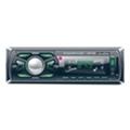 Автомагнитолы и DVDCelsior CSW-104G