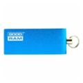 USB flash-накопителиGoodRAM 32 GB UCU2 Blue (UCU2-0320B0R11)