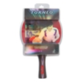 Ракетки для настольного теннисаTorneo Invite Tour (TI-B2000)