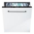 Посудомоечные машиныCandy CDI 2T1047