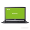 НоутбукиAcer Aspire 5 A517-51G-33W6 (NX.GSTEU.002)
