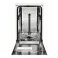 Посудомоечные машиныElectrolux ESF 9452 LOX
