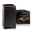 Gigabyte Brix Gaming VR (GB-BNi7HG6-1060)