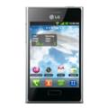 Мобильные телефоныLG Optimus L3