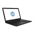 НоутбукиHP 15-bs565ur (2MD88EA)
