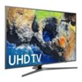ТелевизорыSamsung UE65MU6672U