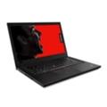 НоутбукиLenovo ThinkPad T480 (20L5004URT)