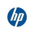 НоутбукиHP 250 G6 (3DP53EA)