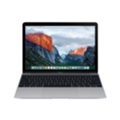 "НоутбукиApple MacBook 12"" Space Grey (MNYF2) 2017"