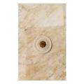 Керамическая плиткаCristacer Claudia Ambar 33x60 beige