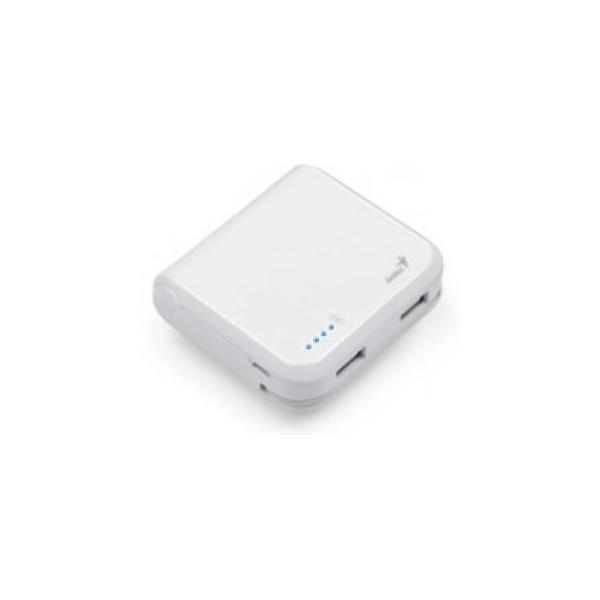 Genius ECO-u500 White