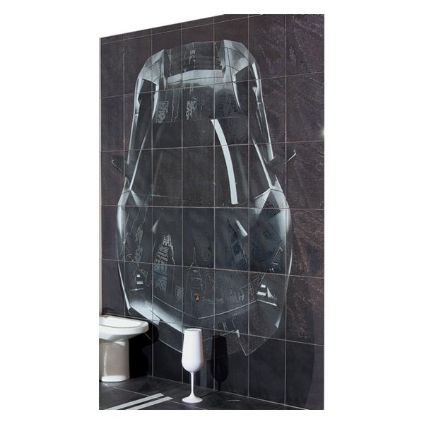 ATEM Коллекция Lamborghini
