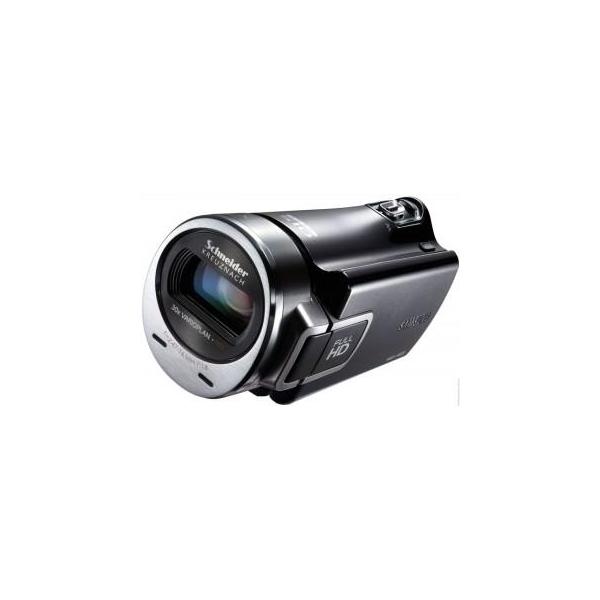 Samsung HMX-H400BP Black