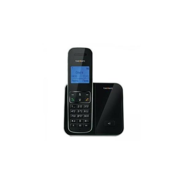 TeXet TX-D6305A