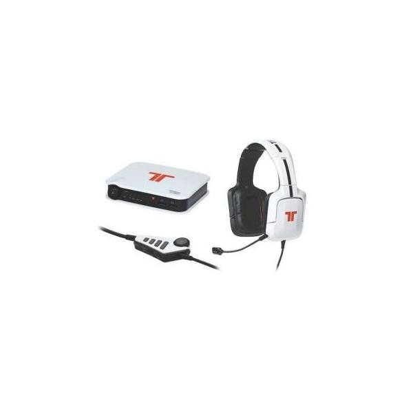 Tritton Pro+ True 5.1 Surround Headset