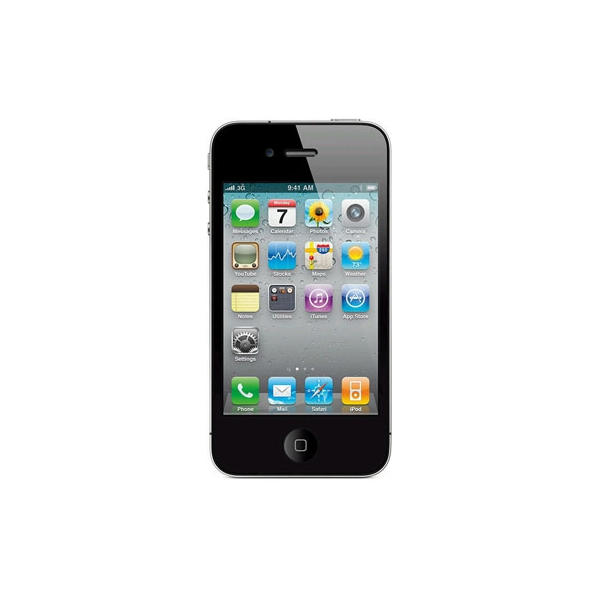 Apple iPhone 4S 64 GB