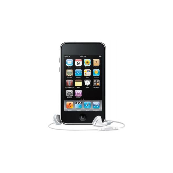 Apple iPod touch 4 16Gb